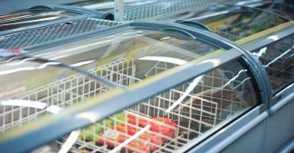 Types of Commercial Refrigeration